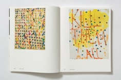 Hauser&Wirth Publications