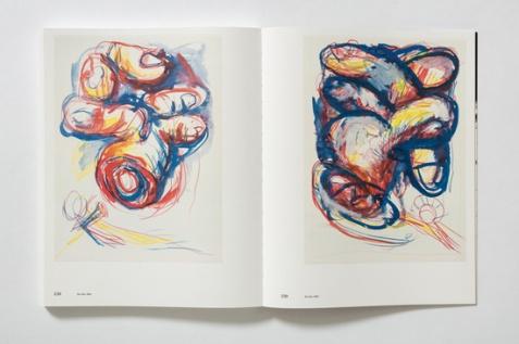 Hauser&Wirth Publications