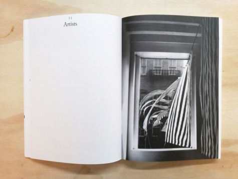 9789078088493_triple_bond_essays_on_art_architecture_and_museums_wouter_davidts_1