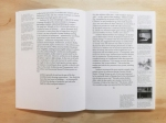 9789078088493_triple_bond_essays_on_art_architecture_and_museums_wouter_davidts_2