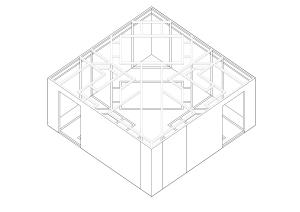 Axiometrie_Philip Metten_A3_geen vaste schaal-02