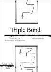 triplebond-cover